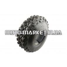 Мотошина ATV   19/7 -8   (QD-109)   QIND   (#VV)