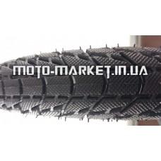 Резина для детских колясок   12 * 2,125 (57-203)   ELIT