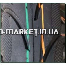 Мотошина   3,75 -12   TT ( D Китай, камерная)   LTK