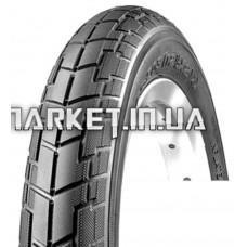 Велосипедная шина   12 * 1/2 * 2 1/4   (62-203)   (H-577 слик)   Chao Yang-Top Brand   (#LTK)
