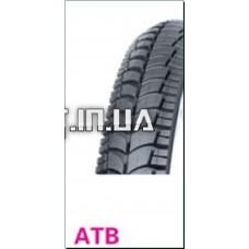 Велосипедная шина   24 * 1,75   (SRI-95 колосок)   DSI-Шри Ланка   (#LTK)