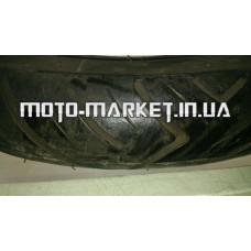 Мотошина   2,75 -17   TL (HS-352 TL SWALLOW,бескамерная)   LTK