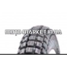 Мотошина   3,00 -18   TT (S-209 DELITIRE, камерная)   LTK