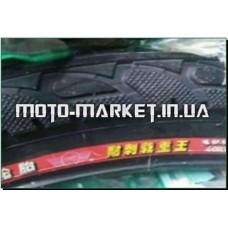 Шина E-bike/гироскутер   22x2,125   (SUPER Е-type)   LTK