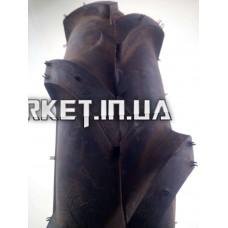 Шина   3,50 -7   TT (М/Блок, Swallow HS-442, камерная)   LTK