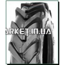 Шина   4,00 -8   TT (М/Блок, S-237)   (DELIRIRE)   LTK