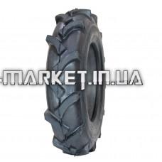 Шина   4,00 -10   TT (М/Блок, Трактор)   LTK
