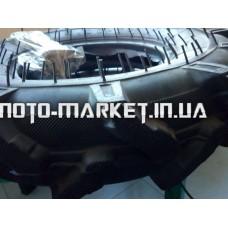 Шина   5,00 -10   TT (М/Блок, Трактор + камера)   LTK