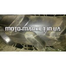 Шина   5,00 -12   TT (М/Блок,Трактор)   (+камера)   LTK