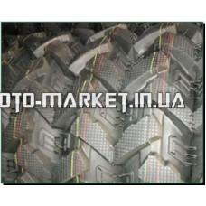 Шина   5,00 -12   TT (М/Блок, Супер New Шерш Усиленная, 35%)   LTK