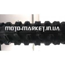 Велосипедная шина   26 * 2,35   (SA-239)   Delitire-Индонезия   (#LTK)