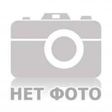 Мотошина ATV/Багги   27/10 -12   (AT-11  6PR,бескамерная)   LTK