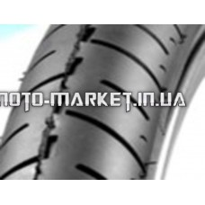 Велосипедная шина   26 * 1,50   (Beach Cruiser) (R-4101)   RALSON   (Индия)   (#RSN)