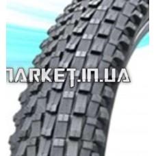 Велосипедная шина   26 * 2,35   (R-4904)   RALSON   (Индия)   (#RSN)