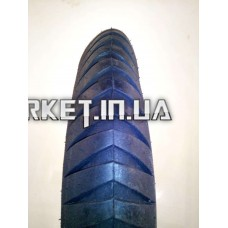 Шина (детская коляска)   10 * 2,50   (A-3018  HOTA)   LTK