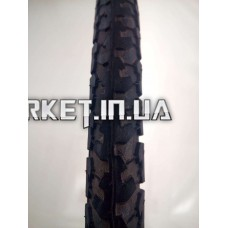 Шина (детская коляска)   248 * 37   (S-177 Delitire MIRANDA)   LTK