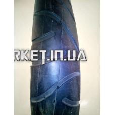 Шина (детская коляска)   12 * 2,5 -9   (A-1026P HOTA)   LTK