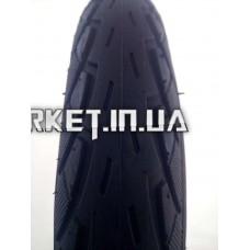 Шина (детская коляска)   10 * 2,00   (SA-206,Delitire)   LTK