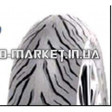 Мотошина   100/80 -16   TL (SC -109F TL DELITIR Urban Grip,бескамерная)   LTK