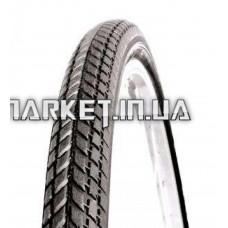 Велосипедная шина   28 * 1,75   (Ёлка, 5mm антипрокол)   SPEEDWAY   (#LTK)