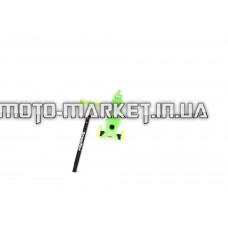 Самокат   MG008A   KL