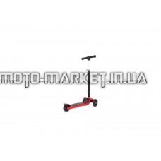 Самокат   MG027   KL