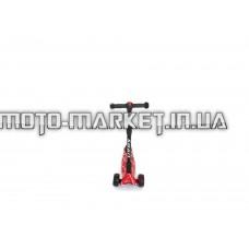 Самокат   MG055   KL