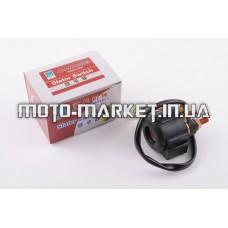 Реле электростартера   4T GY6 125/150   JIANXING