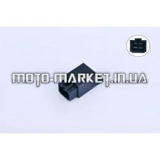 Реле электростартера   Yamaha   EVO