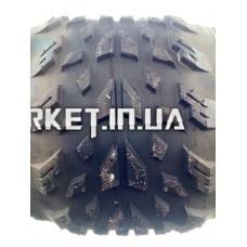 Велосипедная шина   26 * 4,00   (H-5161 120TPI  W108196 Foldable (скрутка))   (Chao Yang - Top Brand)   LTK