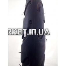 Шина (детская коляска)   10 * 2,00   (SA-001 SALBE)   LTK