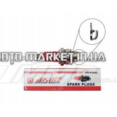 Свеча б/п   L6TC   M14*1,25 9,5mm    (AKME Premium)   EVO