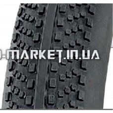 Велосипедная шина   26 * 4,00   (R-4161 Strong Boy)   FAT BIKE   RALSON   (Индия)   (#RSN)