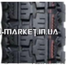 Мотошина   3,25 -17   TT (камерная, дорожная) (SHIH FA) (305) (Вьетнам)   ELIT