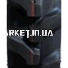 Шина   6,50 -16   TT (М/Блока, в сборе, внедорожная)   ELIT