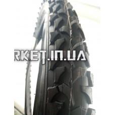 Велосипедная шина   20 * 1,95   (СС-8102 косичка)   (DURRO - Китай)   LTK