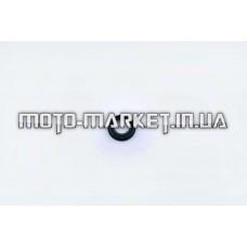 Сальник коленвала   Yamaha JOG 50   (20*30*6)