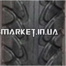 Велосипедная шина   26 * 1,95   (54-559 дорожная, оранжевый корд)   SR-TIRE  (213)   (#ELIT)