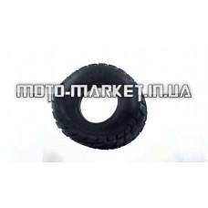 Мотошина ATV   19/7 -8   (QD-128)   QIND   (#VV)