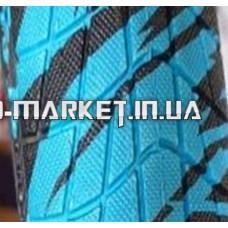 Велосипедная шина   20 * 2,125   (BLUE/ BLACK)   (Индия)   RALSON   (#RSN)