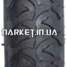 Резина для детских колясок   12*1/2x2 1/4  (62-203)   ELIT