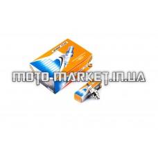 Свеча б/п   L6TC   M14*1,25 9,5mm   BOND
