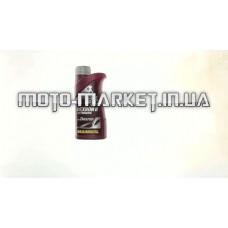 Масло трансмиссионное, 0,5л   (ATF Dexron II Automatic)   MANNOL