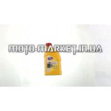 Тормозная жидкость   DOT 3   (1л)   (НЕВА)   POLO   (#GRS)