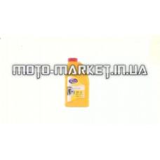 Тормозная жидкость   DOT 3   (0.5л)   (НЕВА-ГОСТ)   ВАМП   (#GRS)