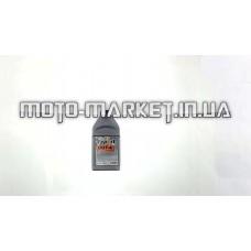 Тормозная жидкость   DOT 4   (0,5л)   (EXPERT)   POLO   (#GRS)