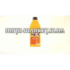 Тормозная жидкость   DOT 3   (1л)   (EXPERT)   POLO   (#GRS)