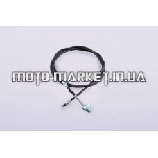 Трос заднего тормоза   4T GY6 125/150   (2015mm)_