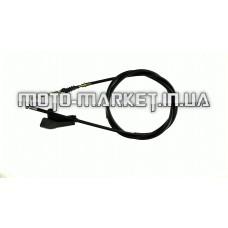 Трос заднего тормоза   Yamaha JOG 50   (1790 mm, уп.1шт)