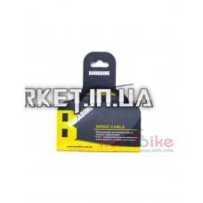 Трос переключения передач велосипеда   (L-2100mm, тефлон)   Baradine   KL